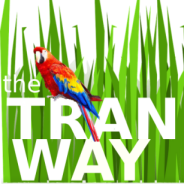 The TranWay