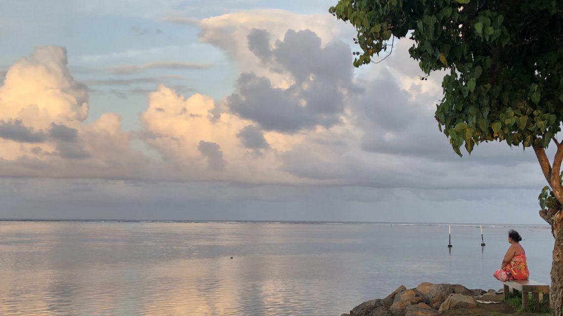 Vidéo – Episode 13 – De Tahiti à Rangiroa